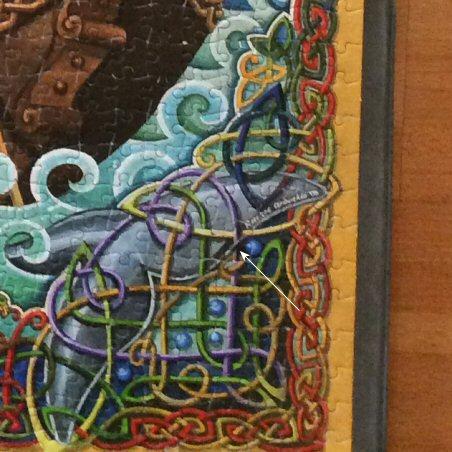 Stella-Beaton-jigsaw-closeup