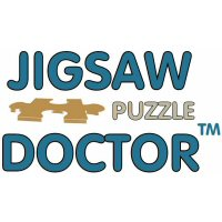 Jigsaw_Doctor_logo_s
