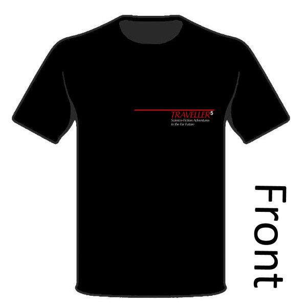 FF-Traveller-5-logo-front