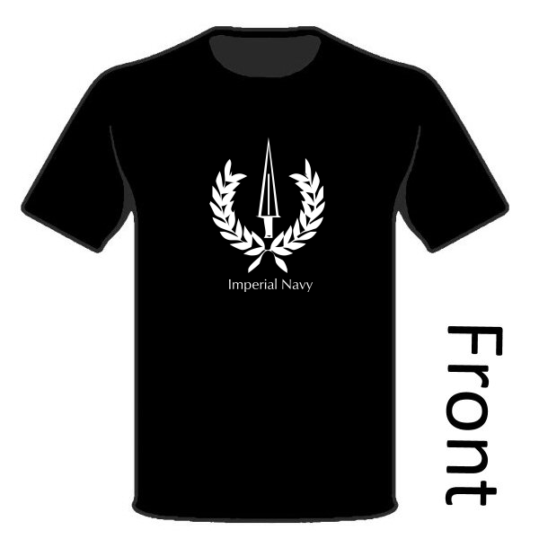 FF-Traveller-Imperial-Navy-front