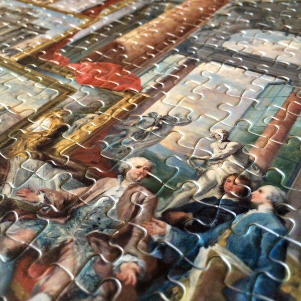 custom_cardboard_jigsaw_puzzle
