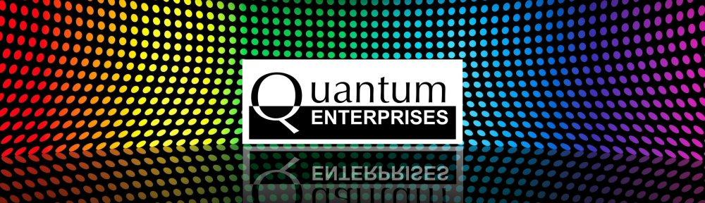 Quantum Enterprises News