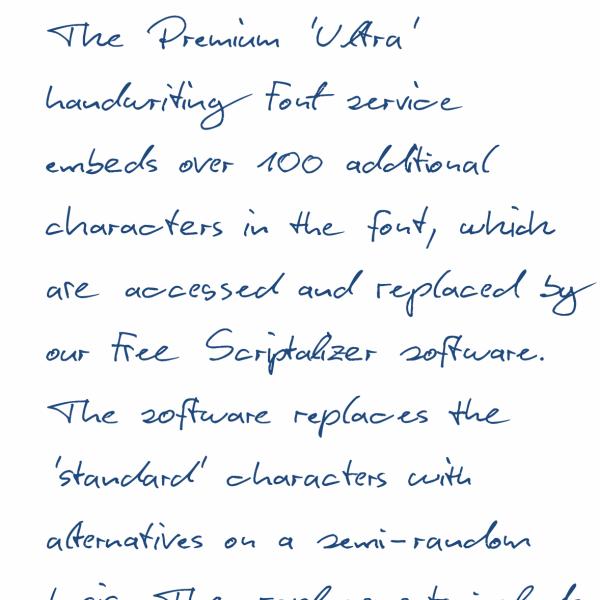 PremiumUltra63