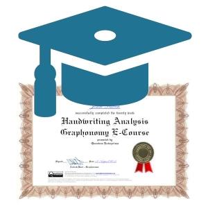 Graphonomy E-Course