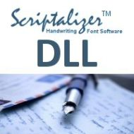 Scriptalizer DLL Version