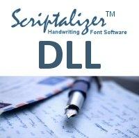 Scriptalizer DLL Version