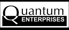 Quantum Enterprises