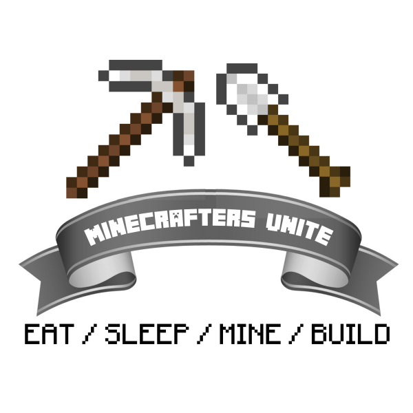 Minecrafters Unite