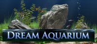 Dream Aquarium Backgrounds