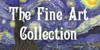 The Fine Art Collection