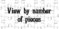 View by number of pieces