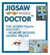 The Jigsaw Puzzle Doctor