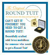 Get a Round Tuit!